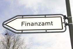 jura-praktikum-finanzamt
