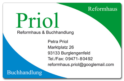 Bonus-priol