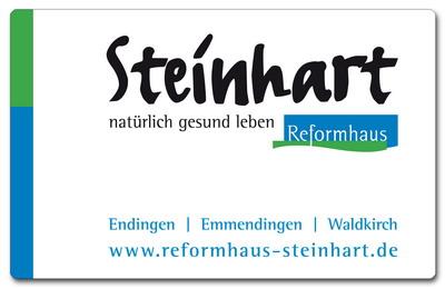 Bonus-steinhart