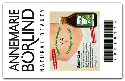 hinten-boerlind-darmcare
