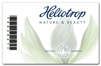 hinten-heliotrop