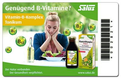 hinten-salus-vitamin